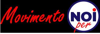Il Movimento NoiPer pronto per le Elezioni amministrative di Favara