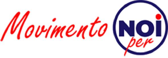 In vista delle prossime elezioni amministrative, ieri pomeriggio presso la sede di a Favara in via Vittorio Veneto 60, si è svolto un incontro delMovimento NOIper. Alla presenza dei fondatori del movimento e di tanti professionisti si è analizzata la situazione politica amministrativa ma soprattutto dell'impegno concreto di diverse esperienze professionali e politiche per rilanciare […]
